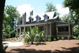 h2 builders has completed a low country home in palmetto bluff