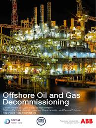 abb offshore oil and gas decommissioning 2015 reuse offshore