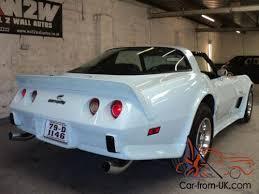 1979 corvette top speed c3 1979 5 7 v8 3 speed auto t top 104k comprehensive history