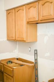 how to paint maple cabinets gray paint color advice for kitchen with maple cabinets thriftyfun