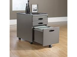 Mobile File Cabinet Sauder Home Office Mobile File Cabinet 018578 Joe Tahan U0027s