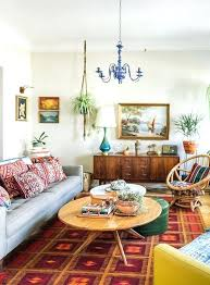 Inspired Home Interiors Boho Living Room Bohemian Style Below And Get Inspired Home