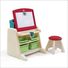 Desk For Drawing Bedroom Amazing Childrens Table And 4 Chairs Drafting Table