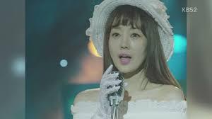 Hit The Floor Season 1 Episode 2 by The Best Hit Episodes 1 2 Dramabeans Korean Drama Recaps