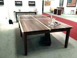 pool table dining room table combo dining room pool tables combo air hockey dining table dining room