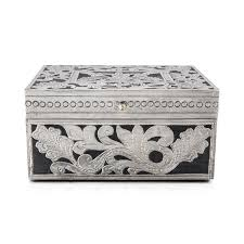 woolworths home decor buy home accessories online at woolworths co za
