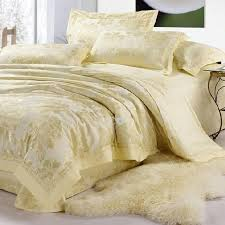 Cheap King Size Duvet Sets 31 Best Bedding Sets Images On Pinterest Bedding Sets Duvet