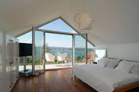 bedroom design glass houses cottage style bedroom viahouse glubdubs bedroom design glass houses cottage style bedroom viahouse glubdubs