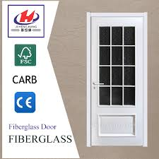 fibre glass door list manufacturers of fiberglass doors philippines buy fiberglass