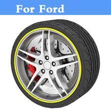 lexus is250 for sale victoria online buy wholesale victoria wheels from china victoria wheels