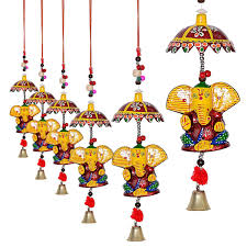 diwali gift ideas diwali shopping gifts for diwali diwali