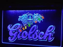 best 25 grolsch beer ideas on pinterest beer store sales point
