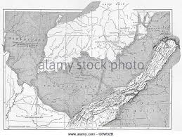 usa 1942 stock photos u0026 usa 1942 stock images alamy