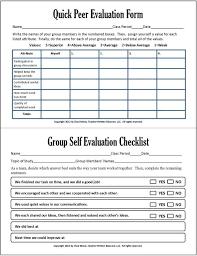 the 25 best student self evaluation ideas on pinterest student