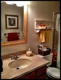 Ideas For Bathroom Decorations Restroom Decoration Ideas Site Image Pics On Bathroom Colorsthemes