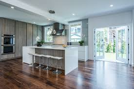 100 dutch kitchen design kitchen of the week the curtained
