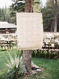 Wedding Wishes List 159 Best Wedding Escort Cards U0026 Table Plans Images On Pinterest
