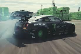 Lamborghini Murcielago Drift Car - lamborghini murcielago drift car battles nissan gt r drift car