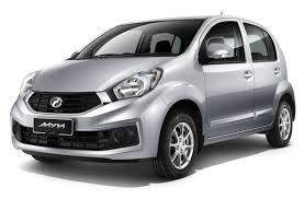 nissan almera year end promotion perodua myvi in malaysia reviews specs prices carbase my