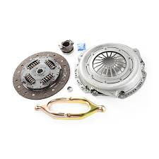 jeep transmission and transfer case parts from omix ada
