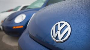 pushing a 2014 volkswagen beetle volkswagen u0027s appalling clean diesel scandal explained vox