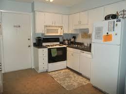kitchen collection tanger outlet 2 bedroom first floor villa wifi internet vrbo