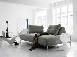 Definition Settee Sofa Backless Couch Divan Sofas Fancy Couches