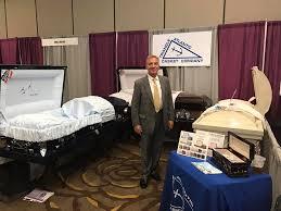 casket company triangle atlantic casket company home