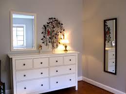 Bedroom Mirror Lights Bedroom Mirror Black Tips To Choose Bedroom Mirrors