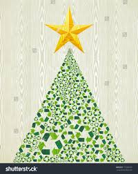 christmas tree recycling seattle best interior design ideas