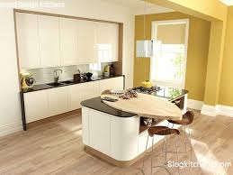 grand design kitchens grand design kitchens grand designs york