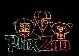 2015 u0027s best christmas light displays in metro phoenix