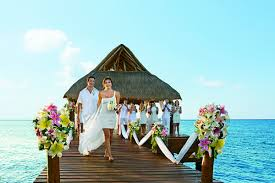 wedding locations an inside look at the best destination wedding locations