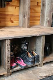 Small Bench With Shoe Storage by Mudroom Bench Plans Tv Dresser Mudroom Bench Plans Mudroom Bench