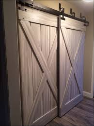 Rustic Barn Doors For Sale Interiors Magnificent Rustic Barn Doors For Sale Sliding Door