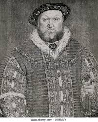 henry viii holbein stock photos u0026 henry viii holbein stock images