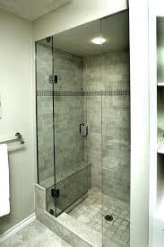 ideas for tiling bathrooms shower stall tile ideas bathroom shower ideas tile bathroom shower