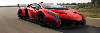 inside lamborghini veneno 2015 lamborghini veneno lp750 best images 26865 wallpaper car