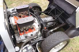 porsche 904 rear sold martin u0026 walker u0027porsche 904 gts replica u0027 coupe auctions