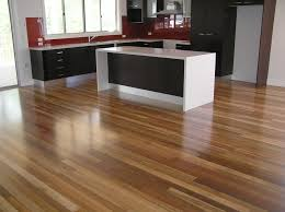 queensland spotted gum overlay flooring 82x14mm secret nail