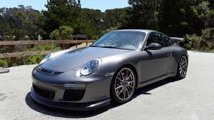 2010 porsche 997 2 gt3 for sale rennlist porsche discussion