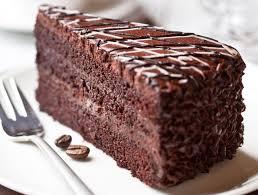 birthday cake recipes men u2014 birthday cake unique birthday