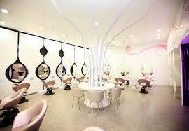 Small Space Salon Ideas - fresh amazing hair and beauty salon decor 15771 simple photos