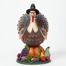 17 best thanksgiving jim shore collection images on