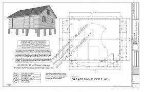 foundation floor plan house plan awesome slab foundation house plans slab foundation