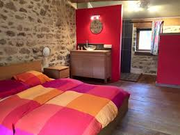 chambres d hotes charente 16 chambres d hôtes le moulin de douzy chambres d hôtes à lesterps en