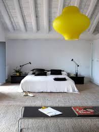 attic ideas bedroom best bedroom design with attic ideas 10 best collection