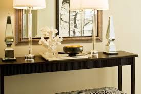 foyer table and mirror ideas foyer table and mirror trgn ddc5f4bf2521 within foyer table and