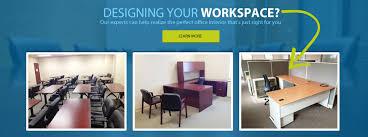 corporate office design ideas ashley furniture corporate office streamrr com