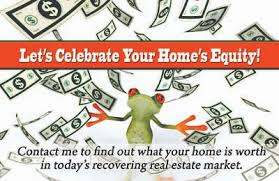 real estate farming postcards real estate postcard marketing